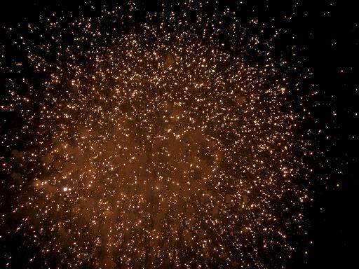 Fire20061014c