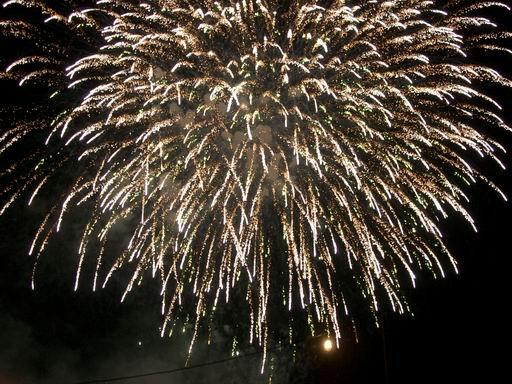 Fire20061014e