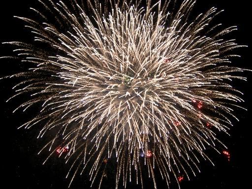 Fire20061014f