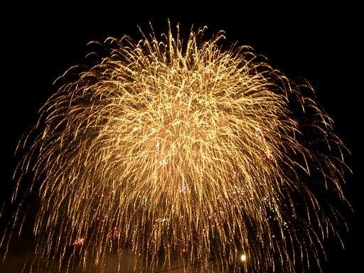 Fire20061014g